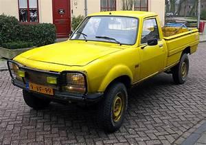 504 Peugeot Pick Up : fichier 1986 peugeot 504 pick up dangel wikip dia ~ Medecine-chirurgie-esthetiques.com Avis de Voitures