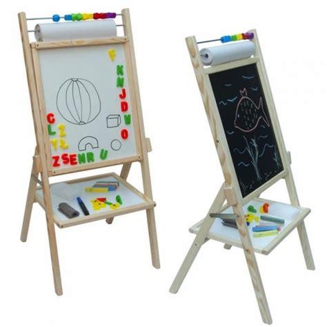 bureau tableau 2 en 1 tableau enfant achat vente tableau enfant