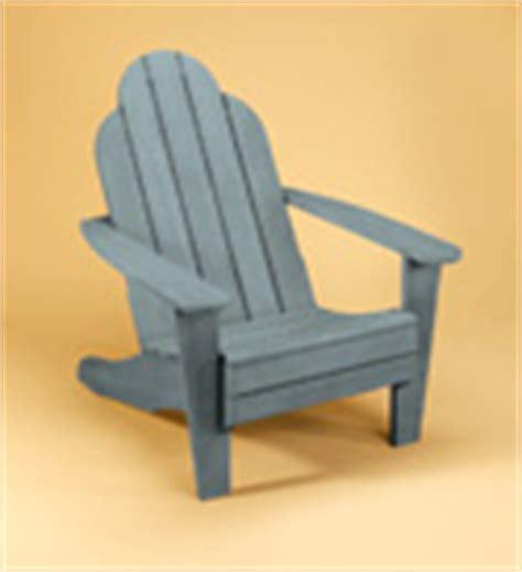 choisissez 224 partir d une vari 233 t 233 de projets de meubles en