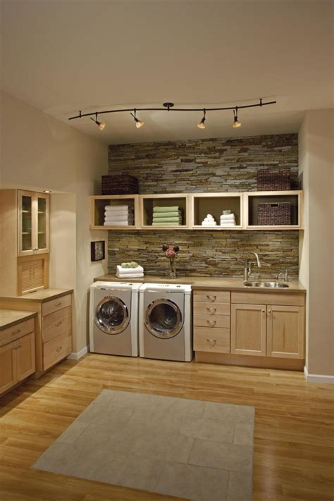 Small Bedroom Addition Ideas by Laundry Room Addition Floor Plans