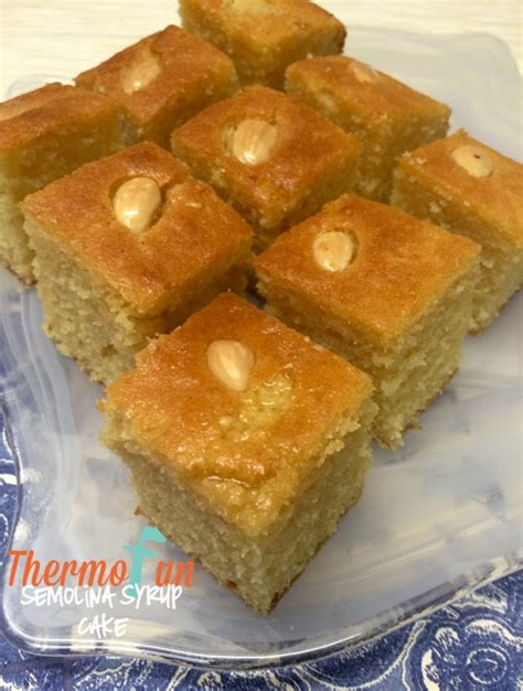 snacks archives page    thermofun thermomix