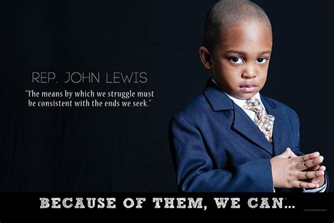 john lewis quotes image quotes  relatablycom