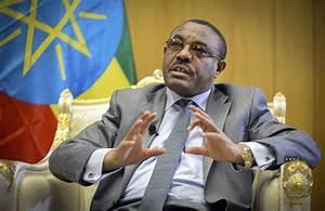 Ethiopia to release imprisoned politicians, close ...