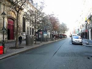 Dimanche Sans Voiture Paris : vivre le marais vivre paris centre dimanche sans voitures et sans motos paris ~ Medecine-chirurgie-esthetiques.com Avis de Voitures