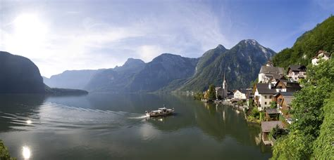 austria  unique experiences  nature   inspire
