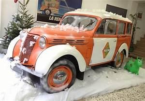 Renault Pavillon Sous Bois : location renault juva 4 dauphinoise 1956 cr me orange 1956 cr me pavillons sous bois ~ Medecine-chirurgie-esthetiques.com Avis de Voitures