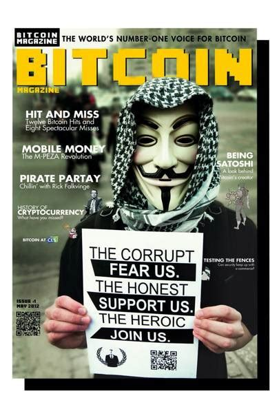 Facebook fans 78.9k ⋅ twitter followers 598.4k ⋅ social engagement 26i ⋅ domain authority 81i. Bitcoin is for losers, right?   British GQ
