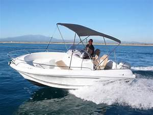 Moteur Bateau 6cv Sans Permis : artimon location bateaux moteur avec permis et sans permis tarifs ~ Medecine-chirurgie-esthetiques.com Avis de Voitures