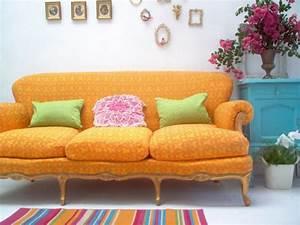 trucs et astuces pour decorer sa chambre pour le printemps With tapis chambre bébé avec fleurs coupées pas cher