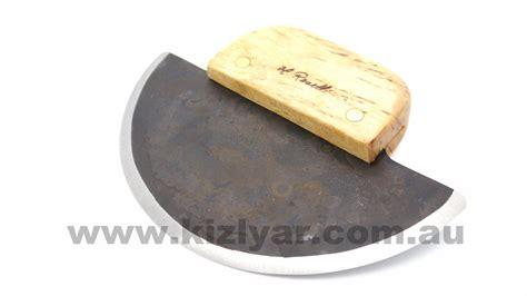 kitchen knives australia h roselli r740 eskimo chef kitchen knife chopping pizza