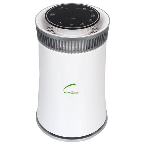best fan and air purifier top 5 best air purifier in india reviews buyer 39 s guide