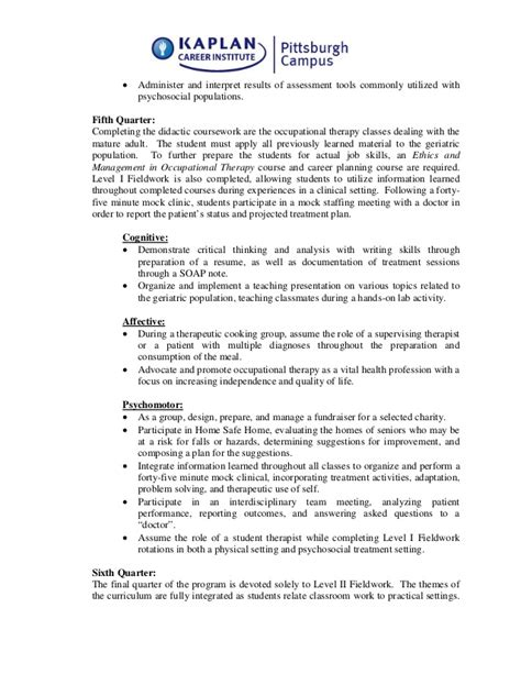 Didactic Essay Example Essay About Deforestation Didactic Essay