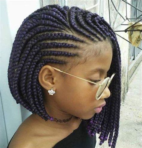 pin  ladonna mosley  ladonna braids hairstyles