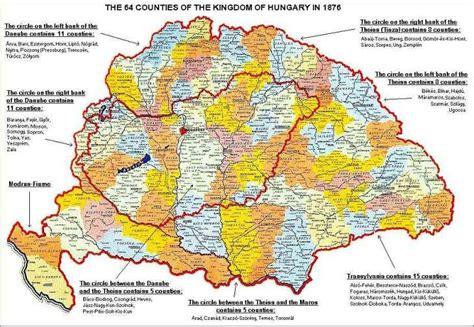 Márta kármán • utoljára frissítve: Nagy Magyarország Európa Térképen : 17 Szazad Wikipedia - Legalább 129 évente ellenőrzött ...