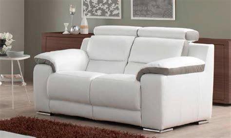 canap 233 relax pas cher salon trouvez votre canap 233 fauteuil relax 233 lectrique discount