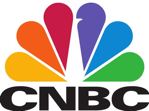 Cnbc Cicadia News Brodcast Channel
