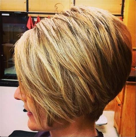 best bob haircuts 2015 23 stylish bob hairstyles 2017 easy haircut designs 1626
