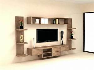 tv unit design for living room home majestic cabinet With home living room cupboard design