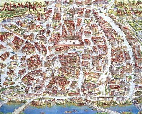 geografia  bachillerato espacio urbano