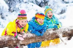 Spiele Fuer Kinder : kindergeburtstag im winter spiele f r drau en ~ Buech-reservation.com Haus und Dekorationen