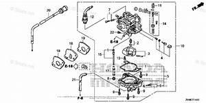 11 Hp Honda Gx340 Manua