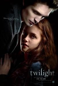 Wold Newton Vampires: Wolding Twilight