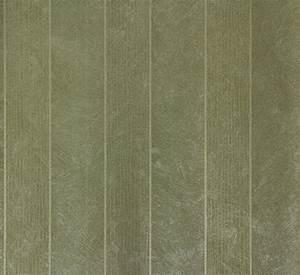 Tapete Dunkelgrün Gold : tapete vlies streifen gr n gold marburg 56845 ~ Michelbontemps.com Haus und Dekorationen
