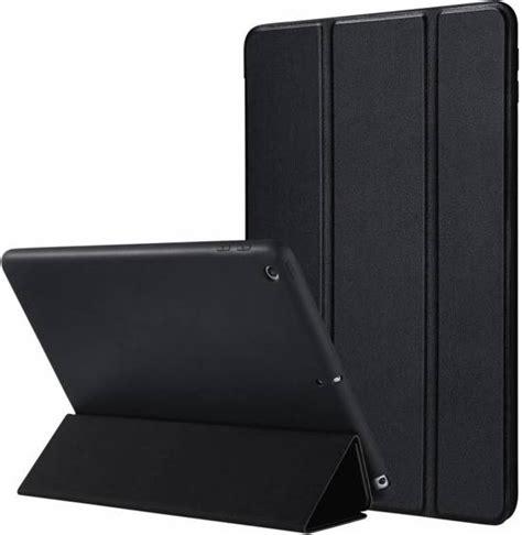 ipad smart cover review 2017 bol ipadspullekes ipad hoes 2017 smart cover case zwart