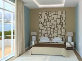 welche wandfarbe schlafzimmer wandgestaltung mit farbe schlafzimmer