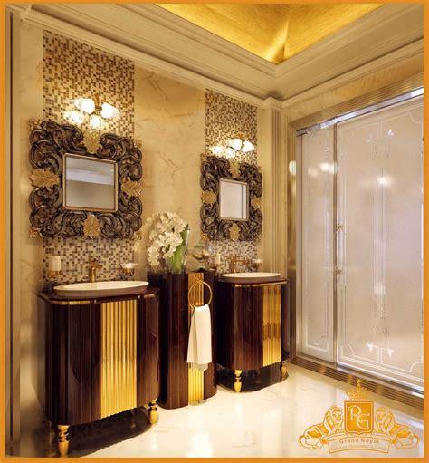 kitchen designs images home grandroyal me 1506