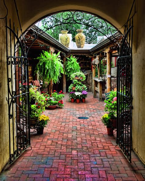 mexican style patio design best 25 mexican patio ideas on pinterest spanish style decor spanish patio and southwestern