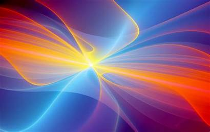 Background Web Cool Wallpapers Colours
