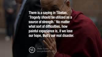 dalai lama sprüche dalai lama quotes tibet familie zitate weisheiten