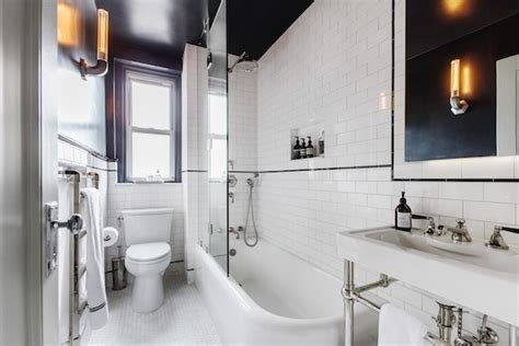 cost  renovate  bathroom  nyc