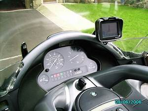 Tomtom Rider Bluetooth And Autocom
