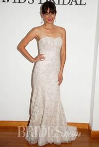 davids bridal maternity wedding dress rachael edwards With maternity wedding dresses david s bridal