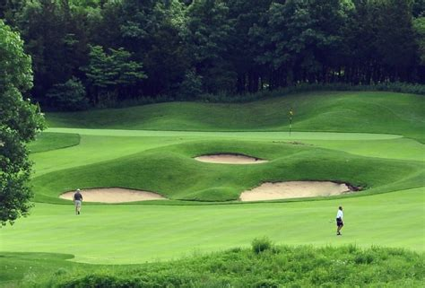 kinderhook golf resort lake   ozarks golf council