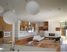 Interior Design Houses by Home Ideas Modern Home Design Home Interior Designs