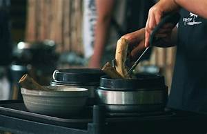 Free Picture  People  Kitchen  Food  Stove  Hand  Cooking