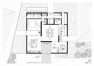 Japanisches Haus Grundriss : pin von leongsan auf plan pinterest ~ Markanthonyermac.com Haus und Dekorationen