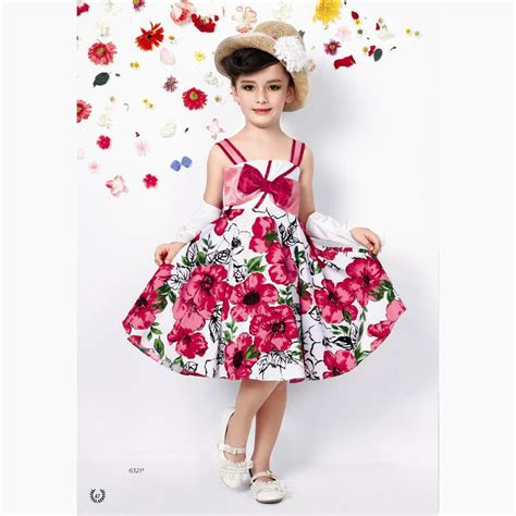 How Find Your Beautiful Clothes Beauty Part