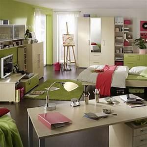 Zuhause Im Glück Badezimmer : zuhause im gl ck jugendzimmer ~ Watch28wear.com Haus und Dekorationen