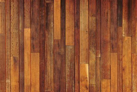 The Styles Of  Ee  Hardwood Ee    Ee  Flooring Ee   Floor Coverings