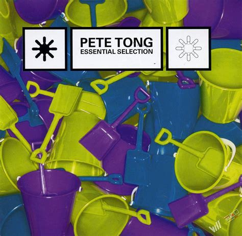 Pete Tong  The Essential Selection (free Download) By