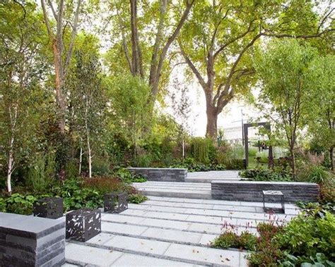 Neubau Garten Anlegen  Wapdesire  Wapdesire Small