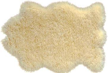 comment laver un tapis nettoyer un tapis peau de mouton tout pratique
