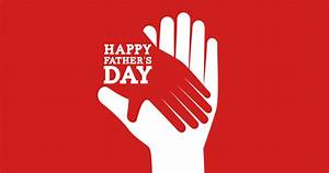 Father's Day Events in Orange County | Support Orange County