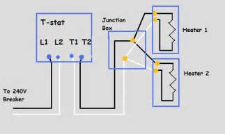 similiar electric baseboard heater wiring diagram keywords electric baseboard heater wiring diagram