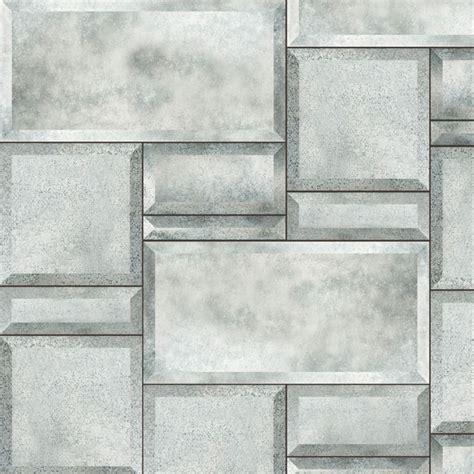hardware tile appliances    architectural digest