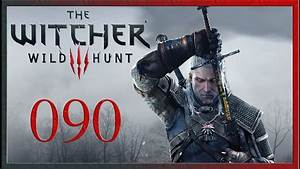 Das Herz Des Waldes : the witcher 3 090 das herz des waldes let 39 s play the witcher 3 wild hunt youtube ~ Watch28wear.com Haus und Dekorationen